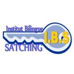 INSTITUT BILINGUE SATCHING