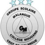 COLLEGE D'ENSEIGNEMENT GENERAL ET TECHNIQUE DE MALANGUE