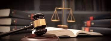 Devenir Juge d'application des peines - Fiche métier - Studyrama