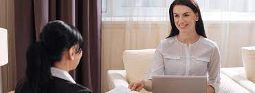 Devenir directeur adjoint d'un hôtel - Fiche métier - Studyrama