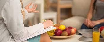Gestion de la nutrition et des services alimentaires (51666) - La Cité