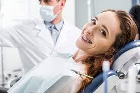 Qu'est-ce qu'un orthodontiste? - L'Hebdo Journal