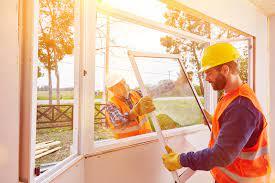 Le métier de l'artisan vitrier - MON ARTISAN VITRIER