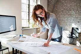 Quels débouchés avec la formation Dessinateur en Architecture ?