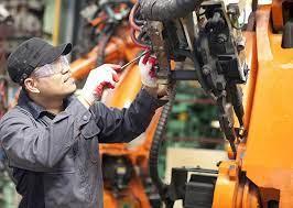 Découvrez en Quoi Consistent la Mécanique Industrielle et ses Branches
