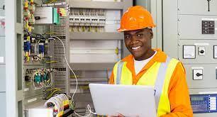Installateur électricien – métiers de l'électricité