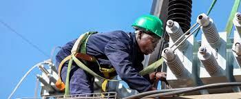 Cameroun : trois centrales électriques financées par la Banque africaine de  développement pour réduire les délestages | Banque africaine de  développement - Bâtir aujourd'hui, une meilleure Afrique demain