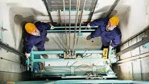 Carrières d'avenir 2014 : Mécanique d'ascenseur | Jobboom