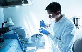 Un(e) ingénieur(e) biomédical(e), ça fait quoi?   Génie-Inc