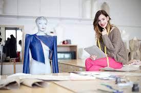 Comment devenir styliste créateur de mode ? - MaFormation