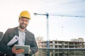 Estimation en construction et rénovation – Formation continue – Cégep de  Saint-Hyacinthe